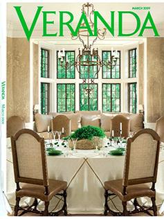 veranda_2009_thumb