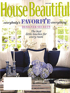 house_beautiful_2009_thumb