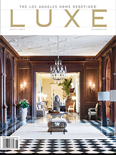 luxe_2009_thumb
