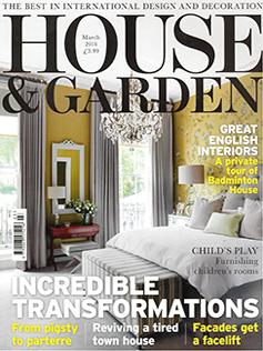 house_garden_thumb