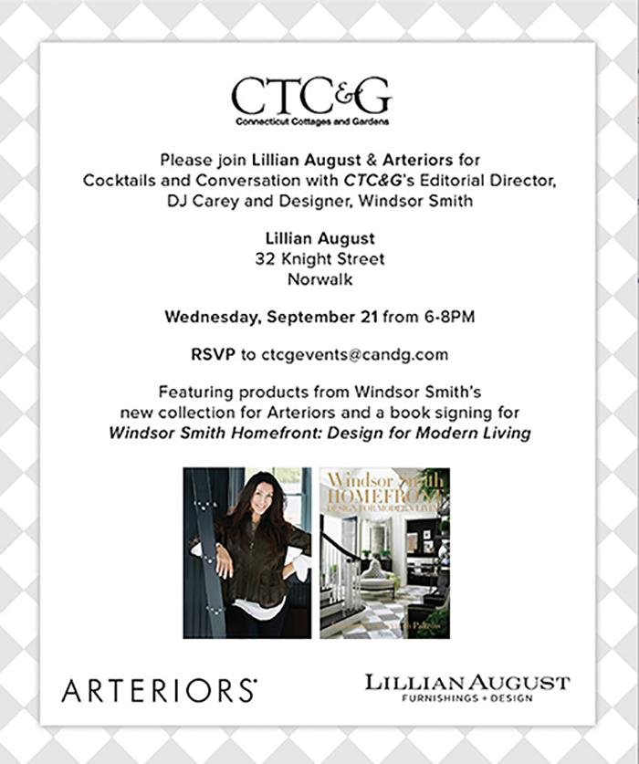 cg-invite