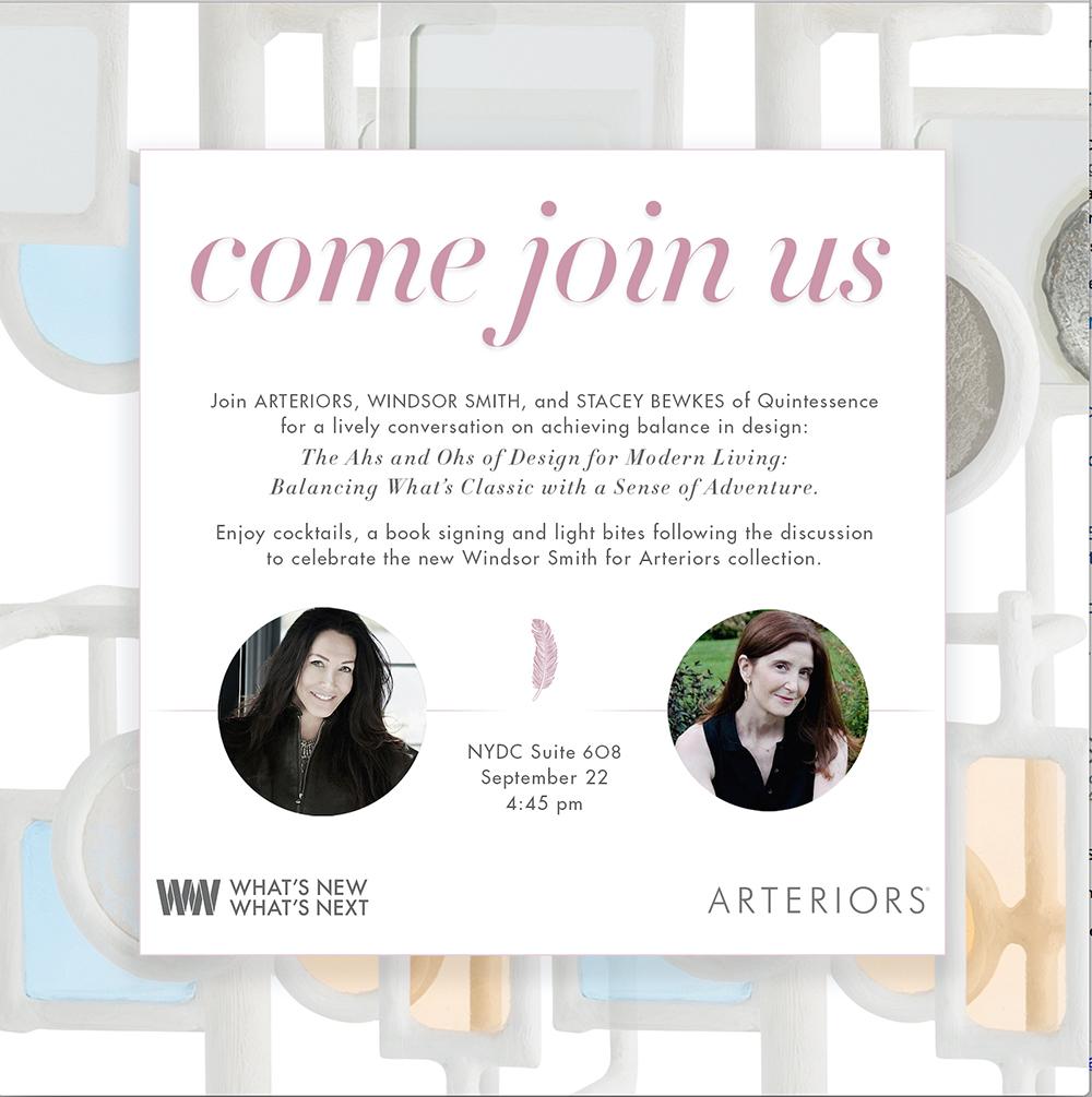 wnwn-event-invite