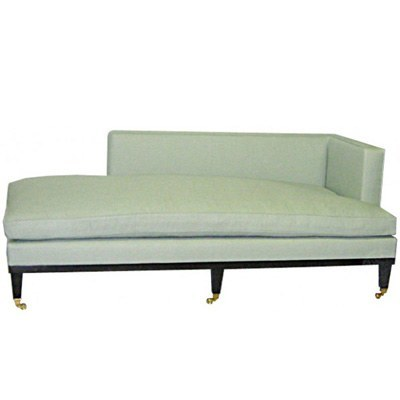 Belladona chaise windsor smith home for Chaise windsor