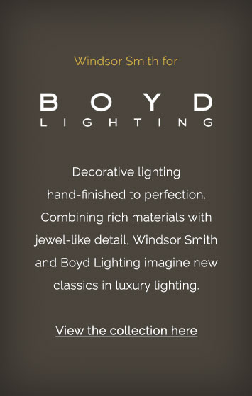 boyd-lighting