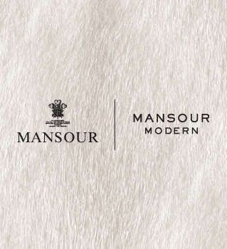 Mansour Modern