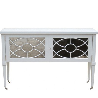 Sophia Dining Cabinet