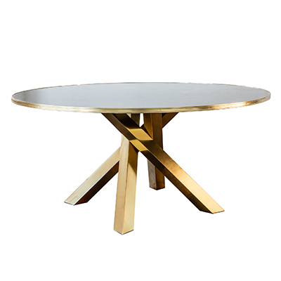 MILLEPIED TABLE