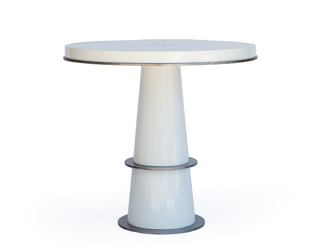 DARRELL TABLE