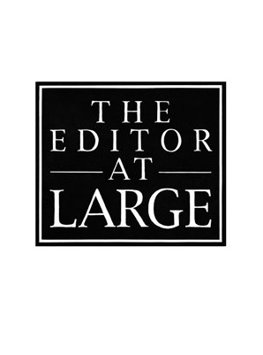 editor-at-large-logo