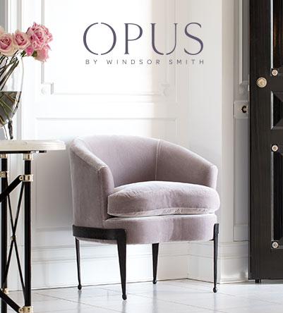OPUS_BADGE
